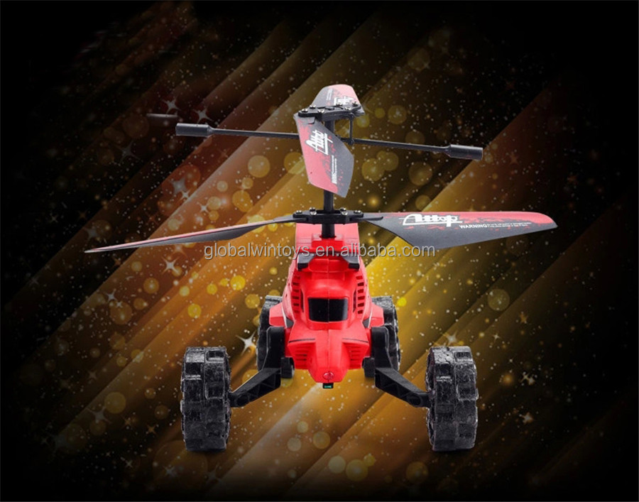 2015 2.4G & infrared sensor remote control battle robots,rc boxing robots toy GW-T2888