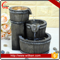 Kit design handmade antique water fountain for sale