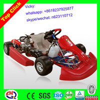 2015 hot 200cc/270cc play racing car game
