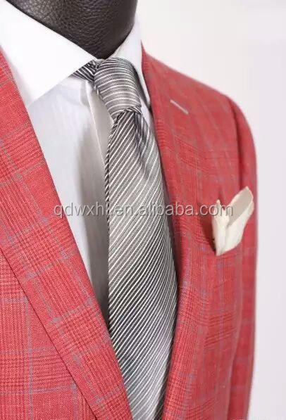 Suits Product Type and Linen / Cotton Material pictures of men wedding coats