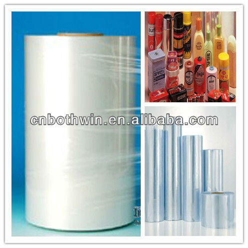 product pvc cling film food wrap