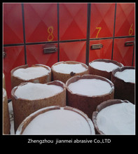 ultra fine calcined alumina for refracrory raw material price 700-930$