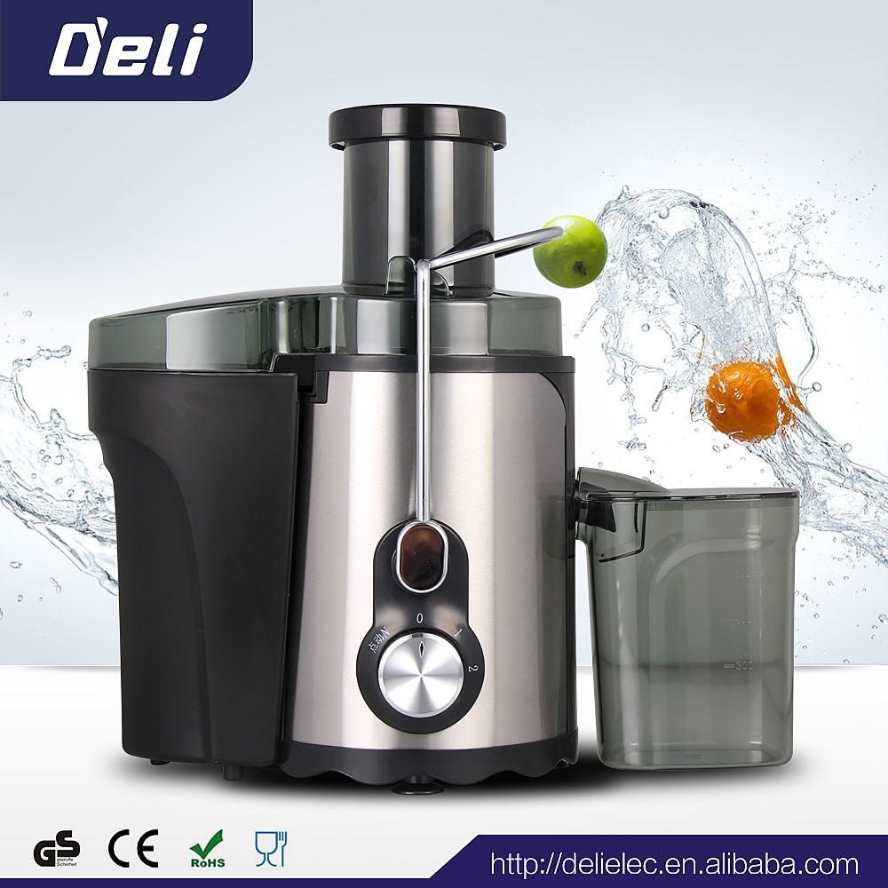 Electric Orange Juicer ~ Dl b home appliance electric orange juicer buy