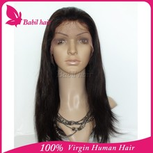 brazilian human hair sew in weave alibaba express human hair wig