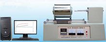 APEX Thermal Expansion Coefficient Tester/Dilatometer