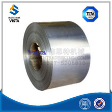 Secondary quality Sgcc tinplate hot dipped galvanized steel coil/Roll coil galvanised steel sheet En10346 dx51d