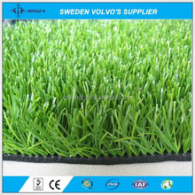 Hot Sale Decoration and Football Artificial Grass
