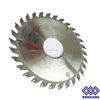 Factory price 65MN circular saw blade granite bridge saw