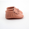 Genuine leather moccasins baba shoes baby shoes 2017