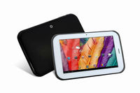 MTK6572 7inch dual core built-in 3G Bluetooth GPS 3G Tablet