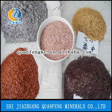 Wet Ground Mica Powder for PP Master Batch materiel