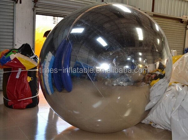 Super quality latest inflatable air star balloon