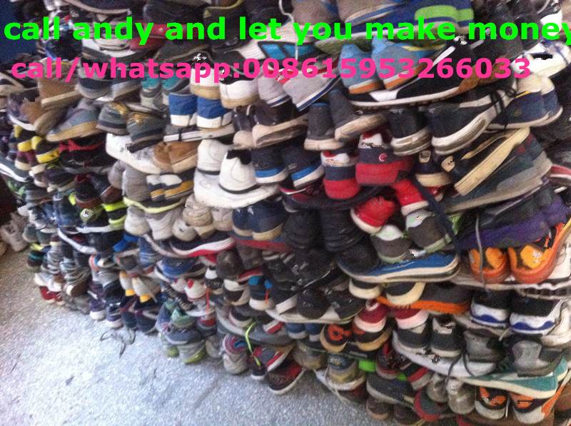 second hand football boots wholesale used shoes men usa from france