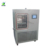 Fruit Freeze Dryer (0.4 square meter, in situ drying, drying curve display)