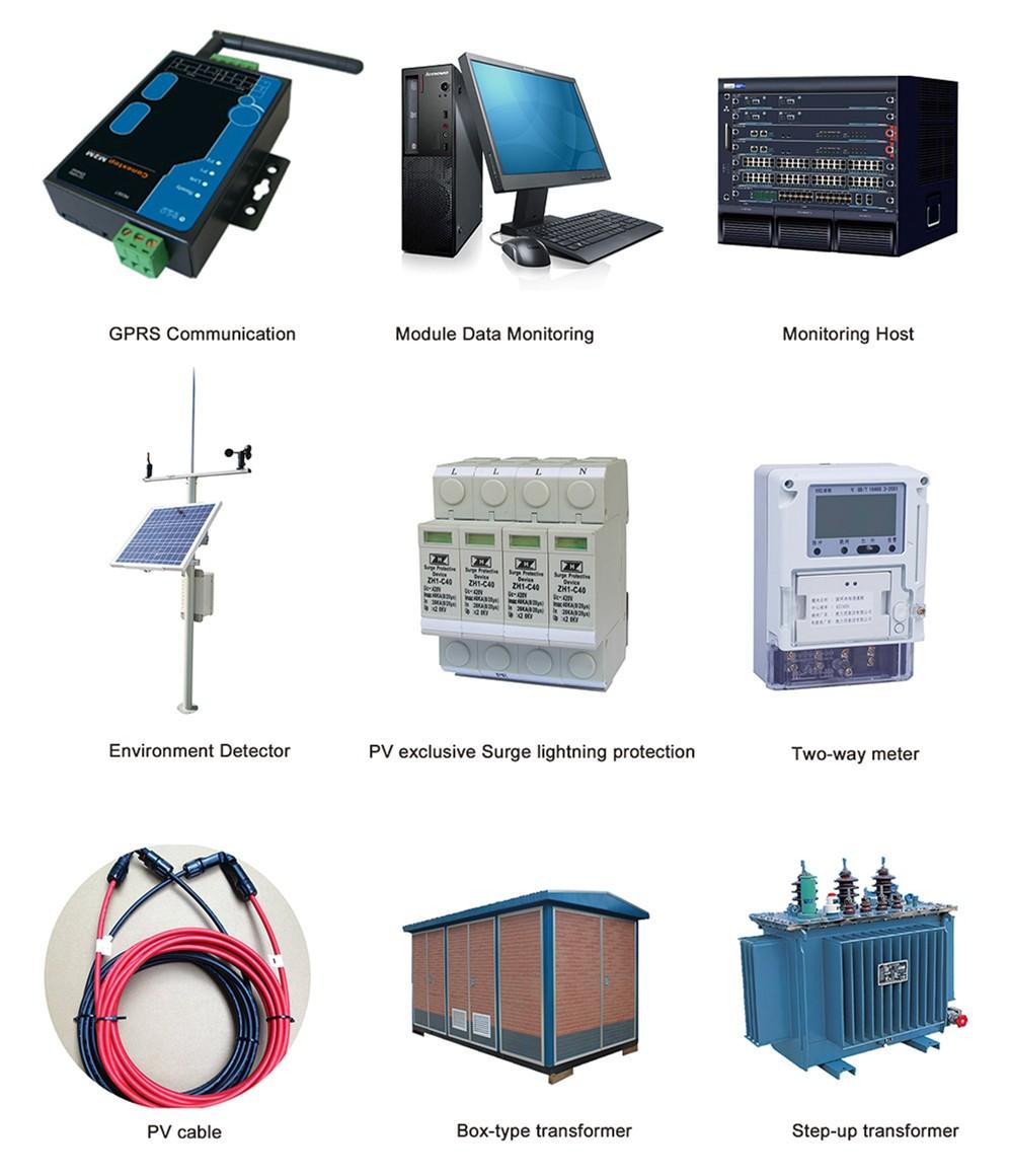 solar panel combiner box installation detail solar wiring diagram free
