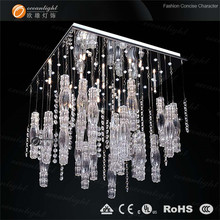 Unusual chandeliers for sale hotel chandeliers for sale,OM971-45