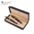 Promotion Classic Luxury Business Gifts Gel Pen Set With Box
