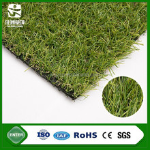fifa standard UV resistance rubber granules joint tape for artificial grass landscape carpet