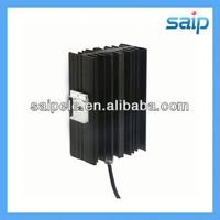 2013 New hot glass explosion proof heater