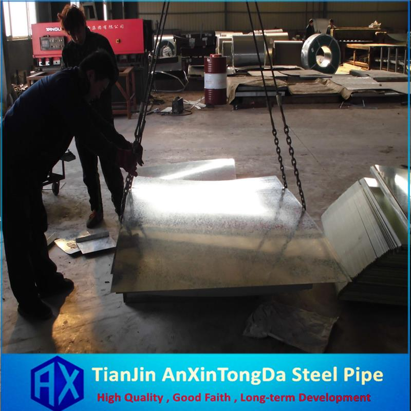 High quality galvanized steel coil buyer!galvanized steel coil price!galvanized steel sheet weight of per m2