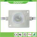 waterpoof ip 65 out door cob backlight 3w cob high power led module for light box