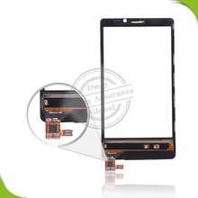 Super Quality Brand New For Nokia Lumia N920 Panel, For Nokia Lumia N920 Glass, For Nokia Lumia N920 Touch