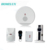 Wireless Automation Wifi Smart Home Device Security Alarm System With APP Control