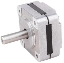 Nema 14 stepper motor 35mm 1.8 step angle lead screw shaft stepper motor on sale