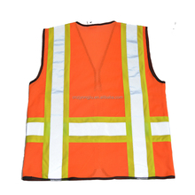 disposable safety flak vest for sale