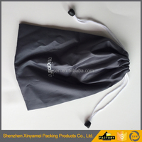 Promotional Custom Printed Cloth Shoe Bags