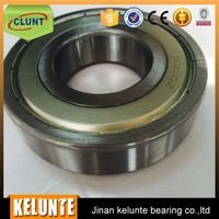 Japanese deep groove ball bearing 6310ZZ Wheelbarrow Bearing