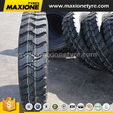 9.00r20 radial truck tires.9.00r20 tires.9.00x20 truck tires goodmax,maxione, doublestar,triangle,linglong