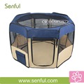 Baby portable playpen foldable pen playpen