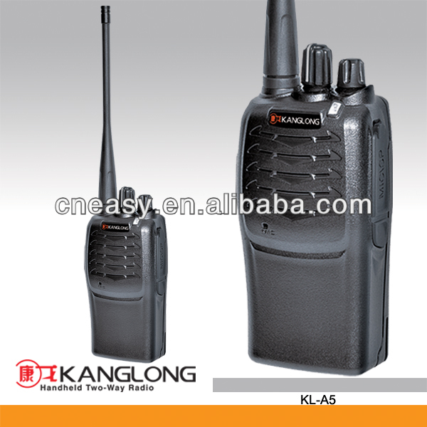 Communication!! 16CH handheld best two way radio with PC Programming