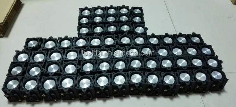 solenoid valve 644006301for boge air compressor parts