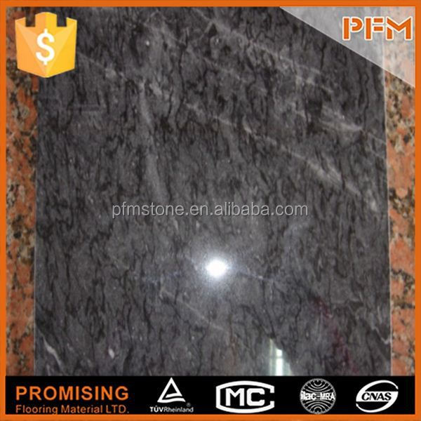 On Sale Engineered Marble/ white onyx marble from iran