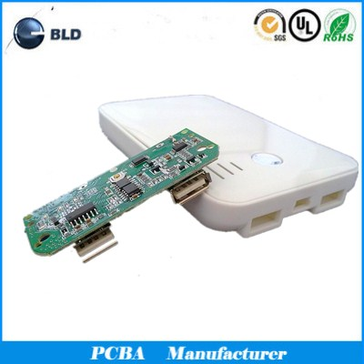 electronic pcb prototype, electronic products pcb pcba factory