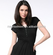 Maternity Dress For Office Wholesale Breastfeeding Baby, High Quality Maternity Dress For Office,Formal Maternity Dress For Offi