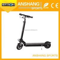Fine workmanship balance wheel scooter