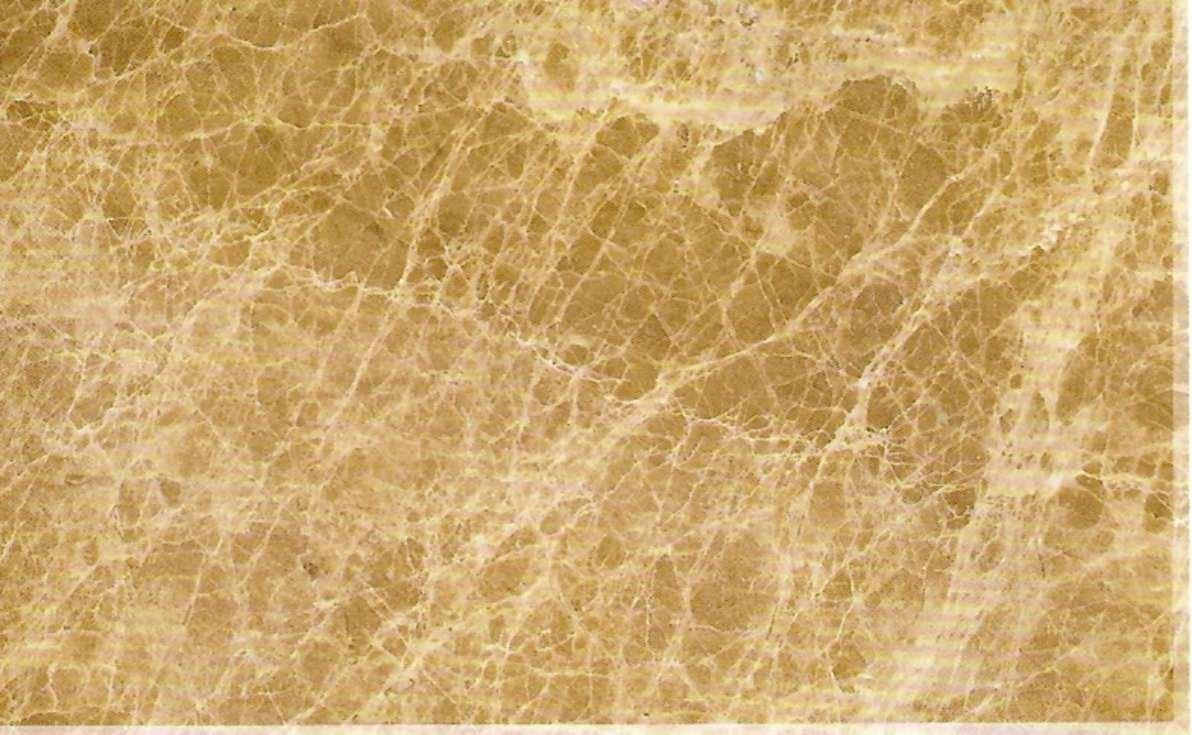 Light Emperador Marble light emperador marble buy marble product on alibaba 2916 by uwakikaiketsu.us
