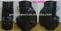 Hot Sale club display Golf Bag