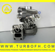 Mercedes Benz 3640960399 <span class=keywords><strong>KKK</strong></span> K24 TURBO