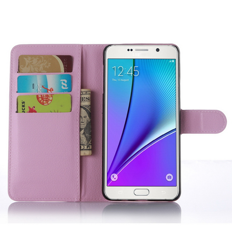 Good quality hot sale diamond phone case for samsung a7