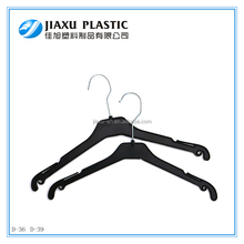 clothes hanging rail, hanger for telescopic clothes pole