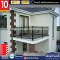 High Quality Aluminium Glass Railing for balcony