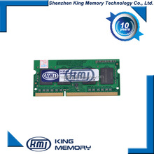 In Stock best price Laptop /Notebook ddr3 8gb pc3-12800 ram memory