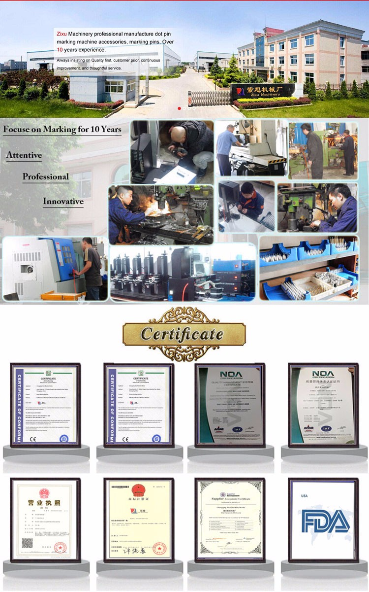 Name Plate Machine Manufacture.jpg