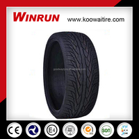 Car Tyres R14 Made in China