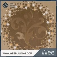 art ceramic tile for fireplace ceramic tile importer