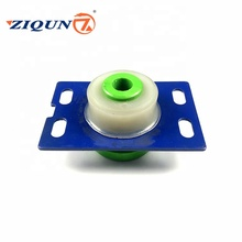 <strong>AUTO</strong> Rubber product bridge foot for foton JAC jmc spare parts truck 24002050E0